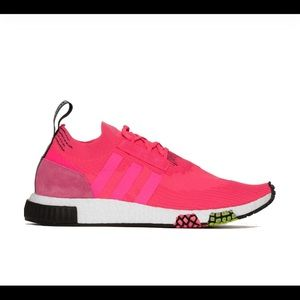 Cheap White Mountaineering NMD R2